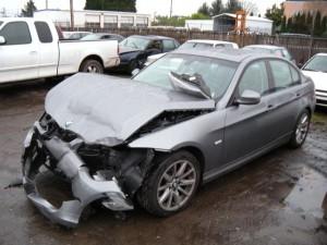 skup aut powypadkowych stargard
