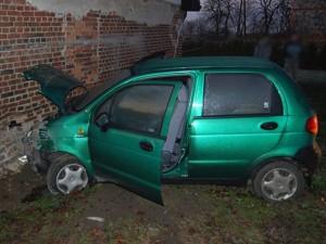 skup aut rozbitych szczecin