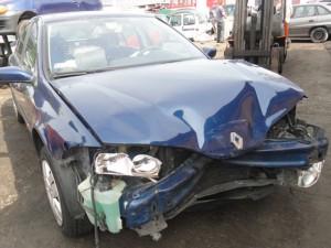 skup aut uszkodzonych goleniów