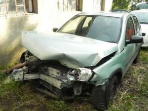 skup aut uszkodzonych szczecin