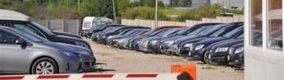 skup pojazdów szczecin