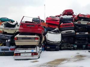 złomowanie aut szczecin